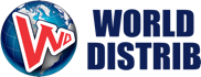 World Distrib